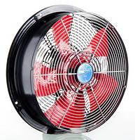 Осевой вентилятор SM 35 Dundar