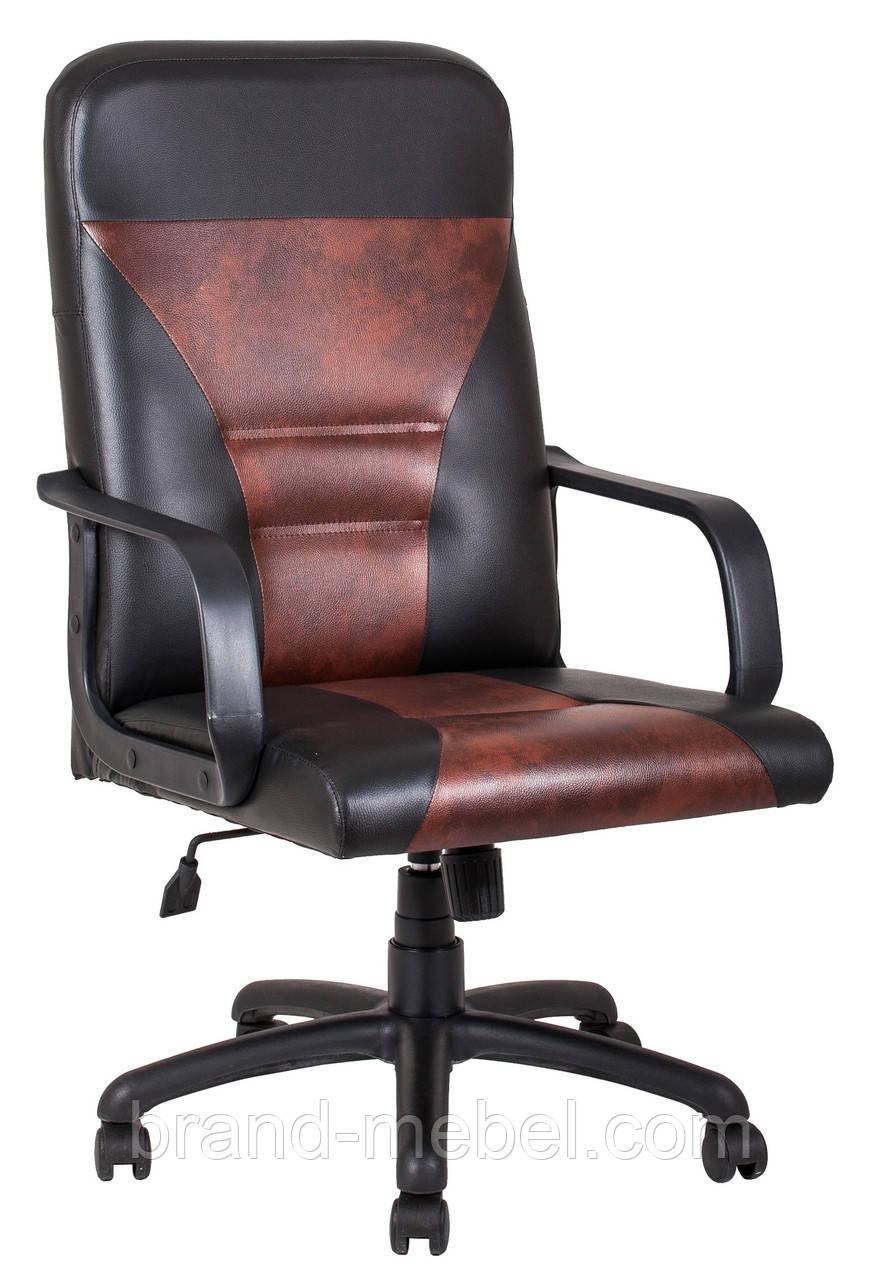 Кресло Сиеста Пластик Richman