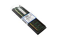 Память 4Gb DDR2, 800 MHz (PC6400), Kingston, CL6 (KVR800D2N6/4G), память работает только с мат. платами под AMD