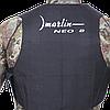 Жилет для грузов Marlin NEO 8