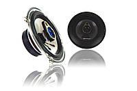 Коаксиальная автомобильная акустика BM Boschmann R-2630V