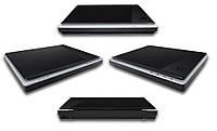 Сканер HP ScanJet 200 (L2734A), Black, CIS, A4, 2400 x 2400 dpi, 48 бит, USB