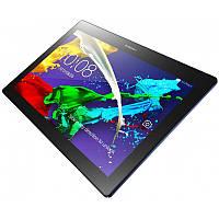 "Планшетный ПК 10.1"" Lenovo Tab 2 A10-70L (ZA010071UA) Blue / емкостный Multi-Touch (1920x1200) IPS / MediaTek MTK8732 Quad Core 1.7GHz / RAM 2Gb / ROM"
