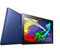 "Планшетный ПК 10.1"" Lenovo Tab 2 A10-70L (ZA010015UA) Blue /  емкостный Multi-Touch (1920x1200) IPS / MediaTek MTK8732 Quad Core 1.5GHz / RAM 2Gb /"