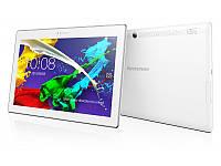 """Планшетный ПК 10.1"""" Lenovo Tab 2 A10-70L (ZA010017UA) White /  емкостный Multi-Touch (1920x1200) IPS / MediaTek MTK8732 Quad Core 1.5GHz / RAM 2Gb /"""