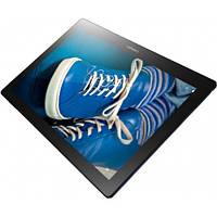 "Планшетный ПК 10.1"" Lenovo Tab 2 X30L A10-30 (ZA0D0079UA) Midnight Blue / емкостный Multi-Touch (1280x800) IPS/ Qualcomm Snapdragon 210 Quad Core"