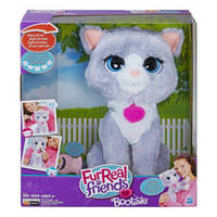 Акция Hasbro котенок Бутси. щенок Гоу гоу новинка