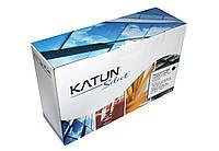 Картридж Canon C-EXV 40, iR1133, 6k, Katun (39775)