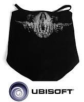 """Тактическая военная маска-бафф призрак Call of Duty """"Ghosts"""" #10, фото 1"""
