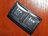 ITE IT8512E JXT - Мультиконтроллер, фото 3