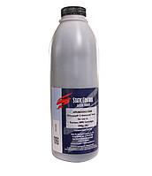 Тонер HP LJ 4000/4050/4100, 240 г, Static Control (HPUNIVOS2-240B)