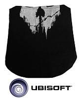 """Тактическая военная маска-бафф призрак Call of Duty """"Ghosts"""" #12, фото 1"""