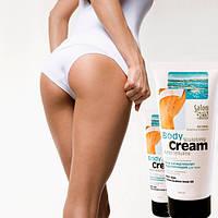 Body Sculpting Cream Anticellulite - крем антицеллюлит