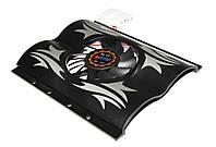 Вентилятор HDD Titan TTC-HD11 125x100x15