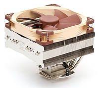 Вентилятор CPU Noctua NH-C14S s1150/1155/1156/2011/1366/775/FM1/FM2/FM2+/AM2/AM2+/AM3/AM3+