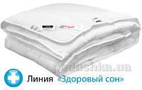 Одеяло Sonex Афродита Алое вера и жожоба 155х215 см