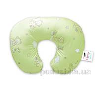 Подушка для кормления Sonex BabyCare  подушка с наволочкой