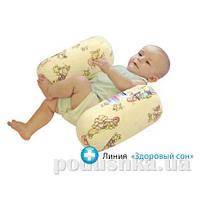 Подушка для детей Sonex BabySafe