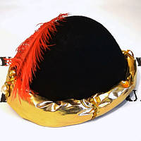 Головной убор султана
