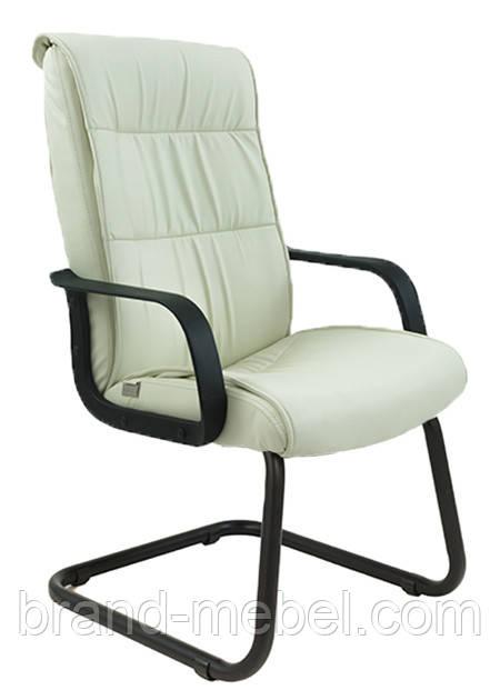 Кресло Рио Пластик CF черный Richman