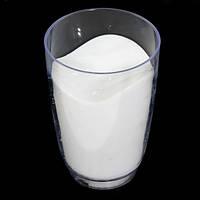 Ночник в виде «стакана с молоком»