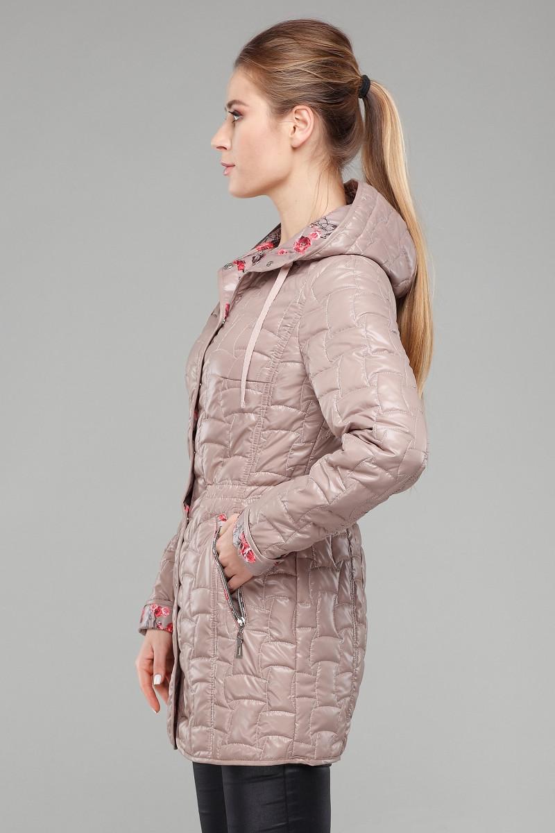 Куртки Женские Недорого