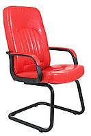 Кресло Фиджи Пластик CF черный Richman