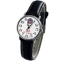Российские часы Ракета 50 лет Победы