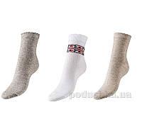 Набор носков для девочек Boy & Girl 048 16-18