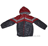 Куртка для мальчиков Одягайко 2413 30