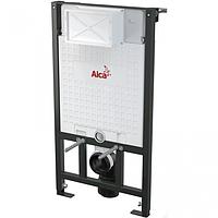 Скрытая система инсталляции, 1000x150x520 для гипсокартона, A101/1000, Alcaplast (Чехия)