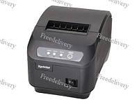 Термопринтер, POS, чековый принтер XP-Q200II 80мм