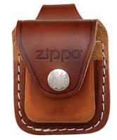 Чехол для зажигалки Zippo