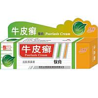 Крем PSORIASIS CREAM – эффективное средство от псориаза, опоясывающего лишая, экземы и дерматитов