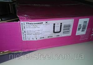 Thermanit X 1,6 мм