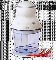Кухонный процессор MG-215