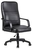 Кресло Приус Пластик Richman