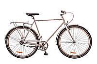 Велосипед Дорожник Urban 14G белый 2017