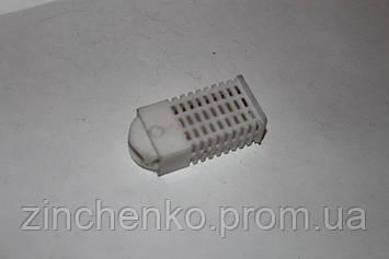 Клеточка пластмассовая