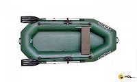 Колибри Надувная лодка Kolibri К-230