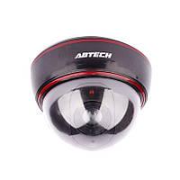 Видеокамера-обманка Dummy Camera DS-1500