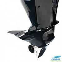 Гидрокрыло для  лодочного мотора StingRay Stealth 2 75-300 л.с