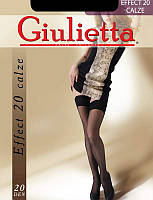 Чулки Giulietta CALZE