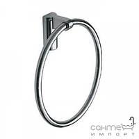 Аксессуары для ванной комнаты Colombo Design Кольцо для полотенец Colombo Luna B0111