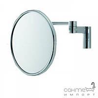 Аксессуары для ванной комнаты Colombo Design Зеркало Colombo Luna B0125