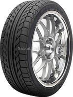 Летние шины BFGoodrich G-Force Sport COMP-2 255/35 R20 97W