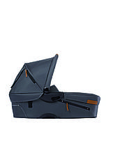 Люлька для коляски «Mutsy» EVO Urban Nomad, цвет Dark Grey (COTEVOUNDGREY)