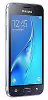 "Копия Samsung J1 J120H - 4.5"" 2Sim Dual-Core MTK6572"