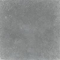Плитка Керамогранит CA' DI PIETRA GRIGIO 60X60 ZRXPZ8R