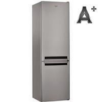 Холодильник Whirlpool BLF 9121 OX